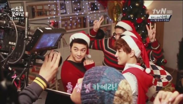 tvN 이웃집 꽃미남 스페셜.130304.HDTV.H264.720p-WITH[03-12-28]