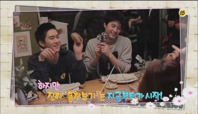 [tvN] 이웃집 꽃미남 스페셜 2부.130305.HDTV.H264.720p-WITH[15-22-48]