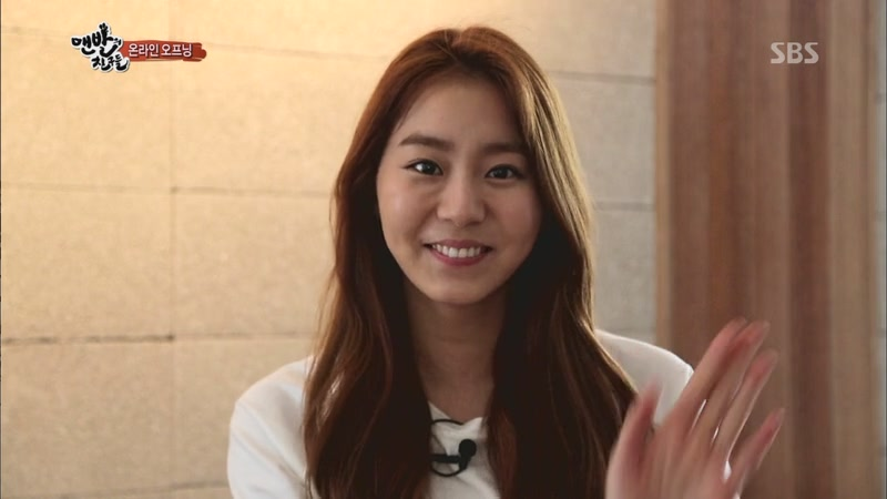uee dating 2013 31 crazy before and after photos of korean plastic surgery posted on april 04, 2013, 17:47 gmt kiera wright-ruiz community contributor this post.