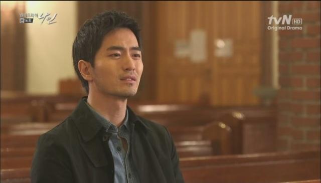 [tvN] 나인-아홉 번의 시간여행.E16.130430.HDTV.H264.720p-WITH[23-34-23]