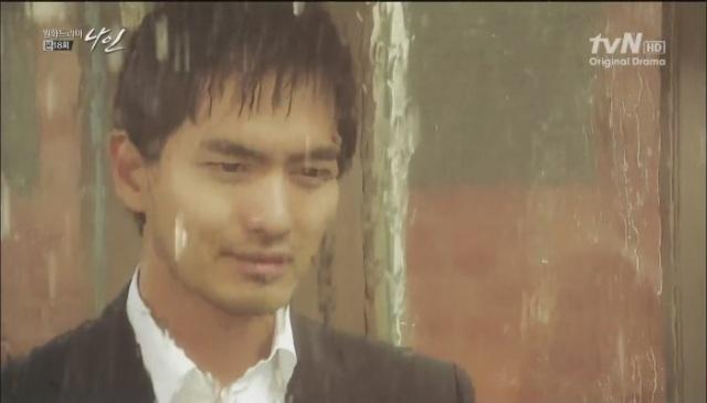 [tvN] 나인-아홉 번의 시간여행.E18.130507.HDTV.H264.720p-WITH[16-27-20]