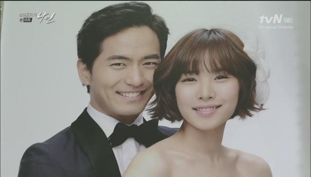 [tvN] 나인-아홉 번의 시간여행.E18.130507.HDTV.H264.720p-WITH[16-29-58]
