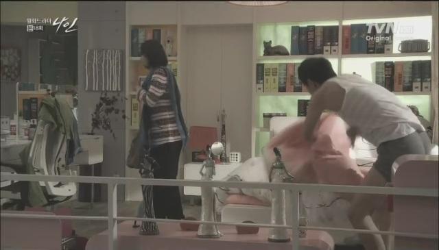 [tvN] 나인-아홉 번의 시간여행.E18.130507.HDTV.H264.720p-WITH[16-33-21]