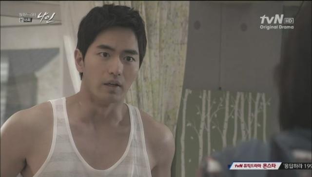 [tvN] 나인-아홉 번의 시간여행.E18.130507.HDTV.H264.720p-WITH[16-34-28]
