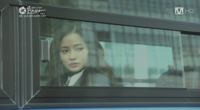 [Mnet] 몬스타.E02.130524.소녀, 내가 스타야 스타!.HDTV.XviD-WITH[(060462)16-25-37]