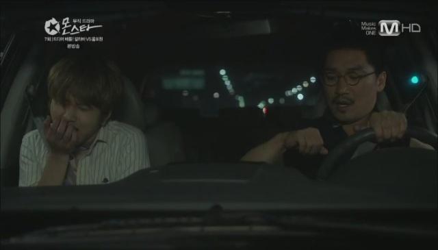 [Mnet] 몬스타.E07.130628.드디어 배틀! 칼라바 VS 올포원.HDTV.H264.720p-WITH[01-02-15]