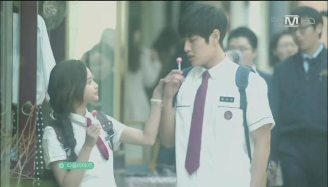 [tvN] 몬스타.E05.130614.한판붙자, 올포원!.HDTV.H264.720p-WITH[00-43-00]