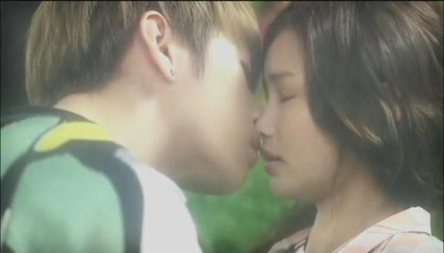 [tvN] 몬스타.E05.130614.한판붙자, 올포원!.HDTV.H264.720p-WITH[00-45-05]