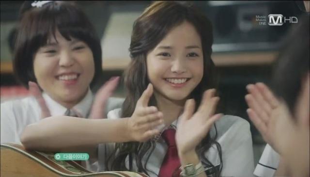 [tvN] 몬스타.E05.130614.한판붙자, 올포원!.HDTV.H264.720p-WITH[00-46-35]