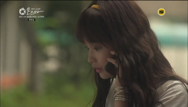 [Mnet] 몬스타.E08.130705.나의 절망을 바라는 당신에게.HDTV.H264.720p-WITH[07-50-38]