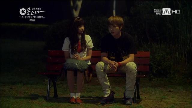 [Mnet] 몬스타.E11.130726.친구의 친구를 사랑했네....HDTV.H264.720p-WITH[01-54-24]