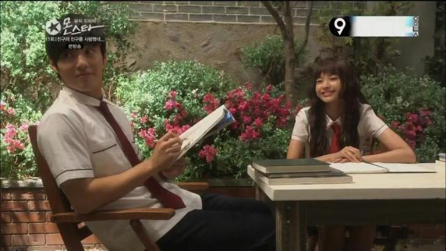 [Mnet] 몬스타.E11.130726.친구의 친구를 사랑했네....HDTV.H264.720p-WITH[03-23-28]