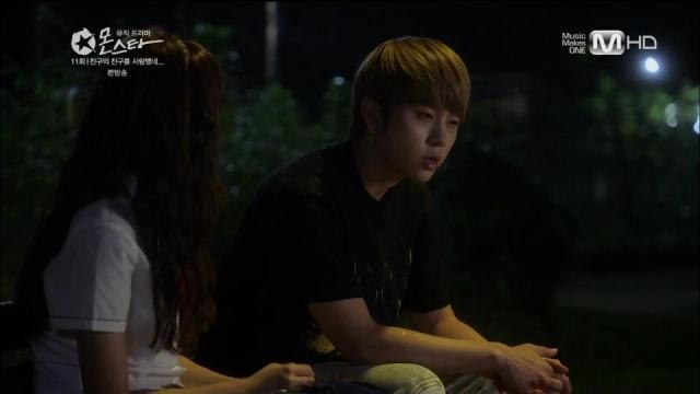 [Mnet] 몬스타.E11.130726.친구의 친구를 사랑했네....HDTV.H264.720p-WITH[04-36-03]