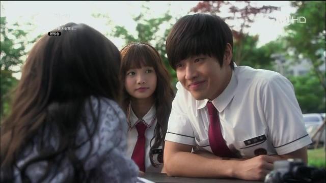 [Mnet] 몬스타.E11.130726.친구의 친구를 사랑했네....HDTV.H264.720p-WITH[05-43-59]