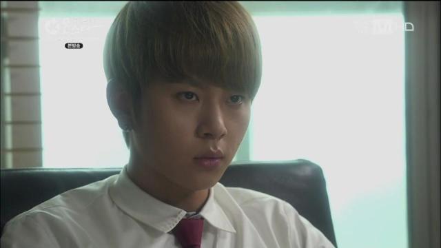[Mnet] 몬스타.E11.130726.친구의 친구를 사랑했네....HDTV.H264.720p-WITH[09-16-09]