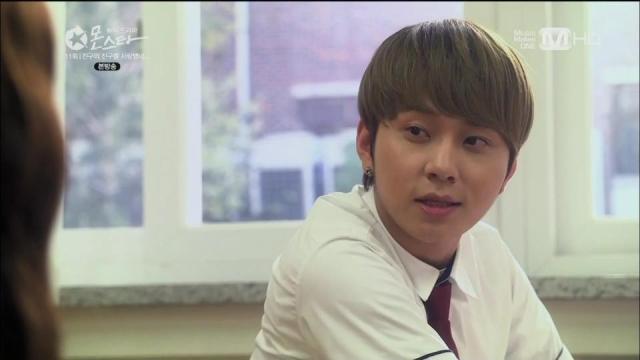 [Mnet] 몬스타.E11.130726.친구의 친구를 사랑했네....HDTV.H264.720p-WITH[09-34-34]