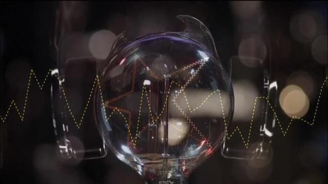 [Mnet] 몬스타.E12.END.130802.내안의 스타 몬스타.HDTV.H264.720p-WITH[18-36-18]