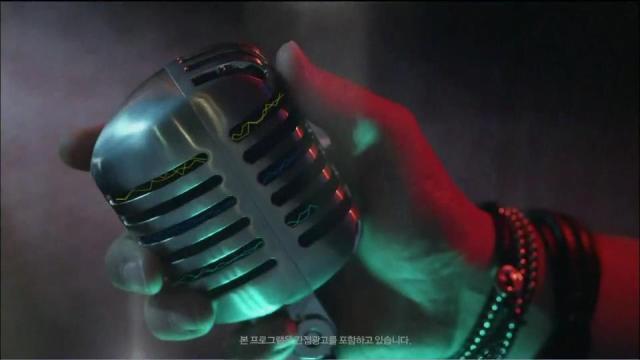 [Mnet] 몬스타.E12.END.130802.내안의 스타 몬스타.HDTV.H264.720p-WITH[18-39-16]