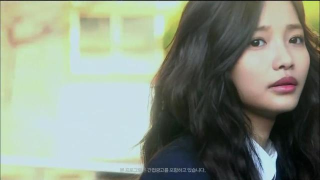 [Mnet] 몬스타.E12.END.130802.내안의 스타 몬스타.HDTV.H264.720p-WITH[18-40-34]