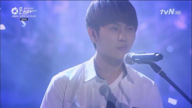 [tvN] 몬스타.E12.END.130802.내 안의 스타 몬스타.HDTV.x264.720p-iPOP[03-33-18]