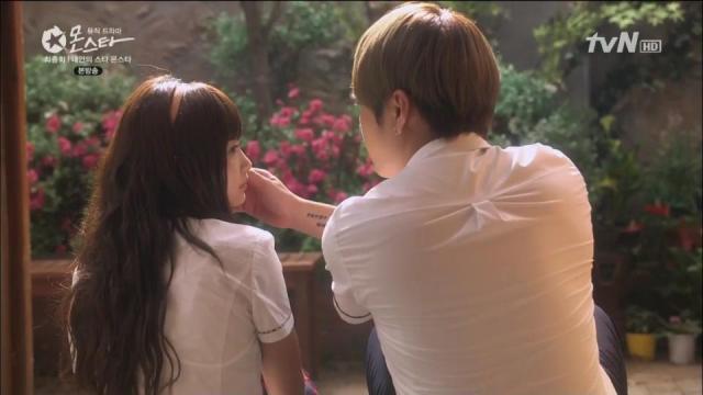[tvN] 몬스타.E12.END.130802.내 안의 스타 몬스타.HDTV.x264.720p-iPOP[03-35-22]