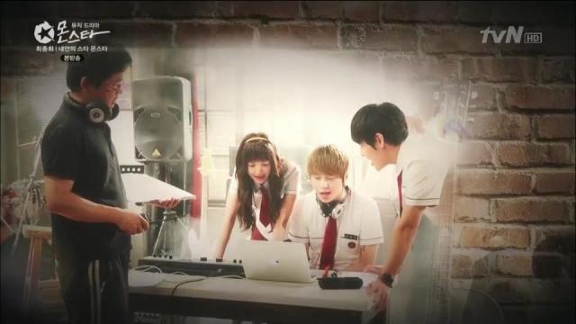 [tvN] 몬스타.E12.END.130802.내 안의 스타 몬스타.HDTV.x264.720p-iPOP[03-36-40]