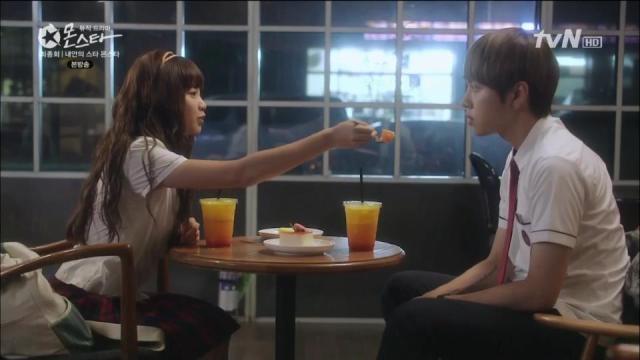 [tvN] 몬스타.E12.END.130802.내 안의 스타 몬스타.HDTV.x264.720p-iPOP[03-45-18]