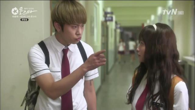 [tvN] 몬스타.E12.END.130802.내 안의 스타 몬스타.HDTV.x264.720p-iPOP[04-16-56]