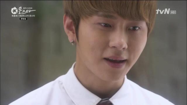 [tvN] 몬스타.E12.END.130802.내 안의 스타 몬스타.HDTV.x264.720p-iPOP[04-27-31]