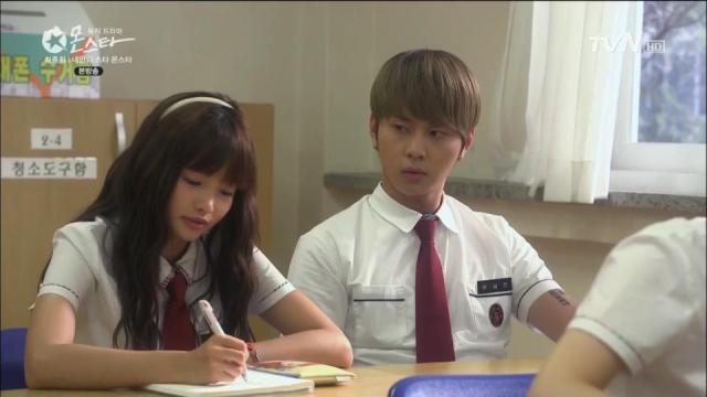 [tvN] 몬스타.E12.END.130802.내 안의 스타 몬스타.HDTV.x264.720p-iPOP[04-28-56]