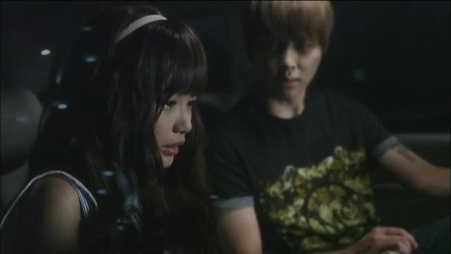 [tvN] 몬스타.E12.END.130802.내 안의 스타 몬스타.HDTV.x264.720p-iPOP[04-50-31]