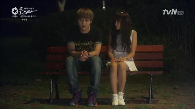 [tvN] 몬스타.E12.END.130802.내 안의 스타 몬스타.HDTV.x264.720p-iPOP[04-55-20]