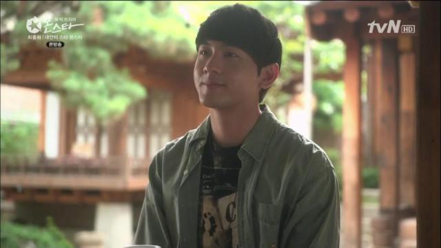 [tvN] 몬스타.E12.END.130802.내 안의 스타 몬스타.HDTV.x264.720p-iPOP[15-38-36]