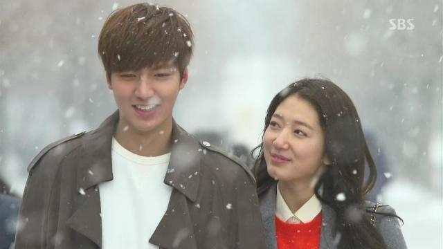 상속자들.E20.END.131212.HDTV.x264.720p-LTE[23-47-12]